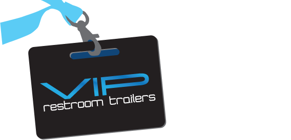 VIP Restroom Trailers - Quality Portable Restrooms - Restroom Trailers - Serving the Midwest